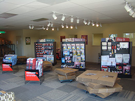 Moving Supplies Available at American Self Storage Communities